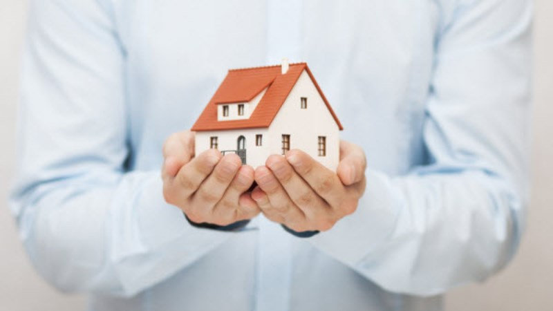 How To Ensure That Your Home Is Adequately Covered
