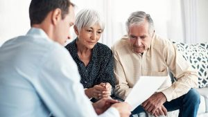 The Importance of Retirement Lessons Learned