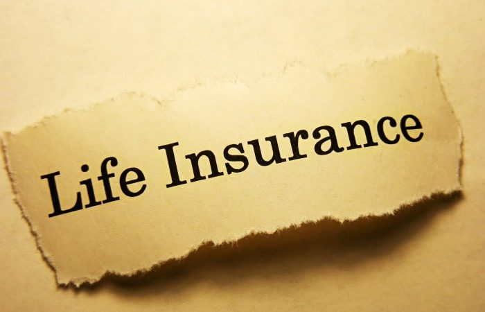 How Important is Term Life Insurance?