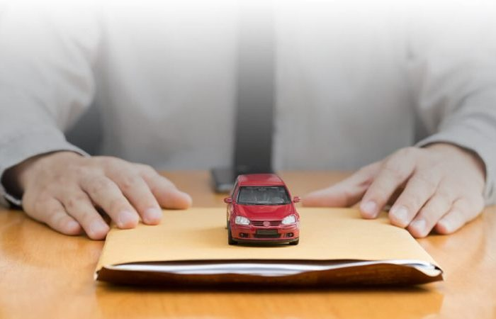 Understanding Your Auto Insurance Needs