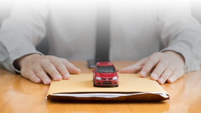 Understanding Your Auto Insurance Needs