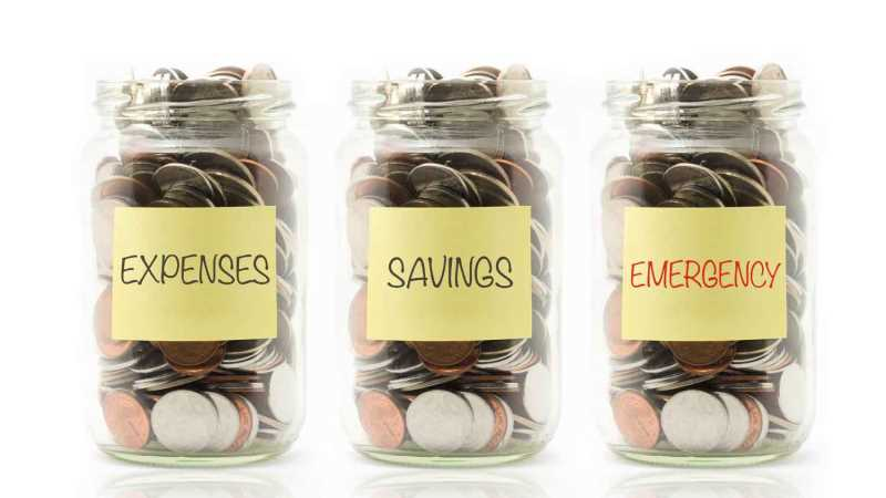 Why It's Never Too Late to Start a Savings Plan