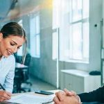 Independent Venture Management Tips: Activities That Are Best to Outsource