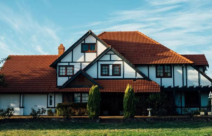 Sure Ways to Improve the Value of your Home