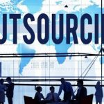 4 Benefits of Hiring a Legal Transcription Outsourcing Company